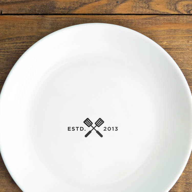 gce-gallery-plate